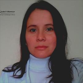 Dra. Ana Isabel  Villamizar  Flores, Cardiología Clínica