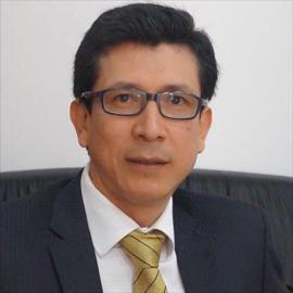 Dr. Charles  Hidalgo Quishpe, Cirugía Plástica Estética y Reconstructiva