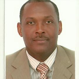 Dr. Franck  Jean Louis, Cardiología