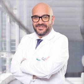 Gonzalo  Arteaga