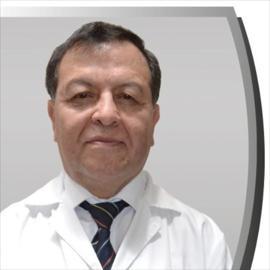 Dr. Andres Calle, Ginecología
