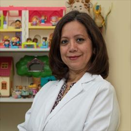 Susy Muñoz