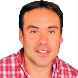 Dr. Galo Guerra, Oftalmología