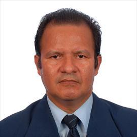 Dr. Ramon Miguel Vargas Vera, Genética Clínica, Citogenética, Metabolismo