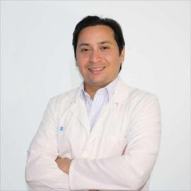 Carlos Bermello