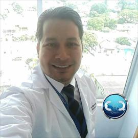 Edgar Quintero