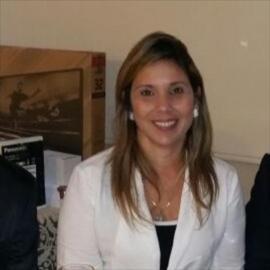 Mayelin Dominguez