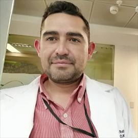 Patricio  Rodriguez