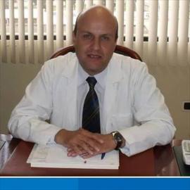 Diego Proaño