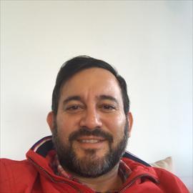 Paul Moscoso