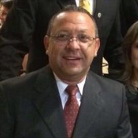 Ivan Argenzio