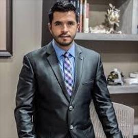 Dr. Cristian  Cordero, Cirugía Plástica