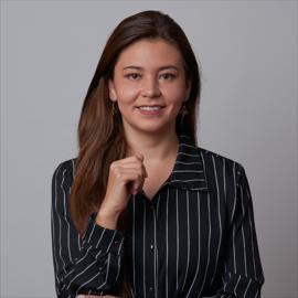 Karen Merizalde