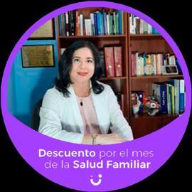 Solange Peñafiel