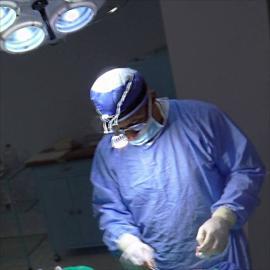 Dr. Jorge Bracho, Cirugía Plástica Estética y Reconstructiva