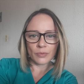 Dra. Dayana Caicedo, Psicología Clínica