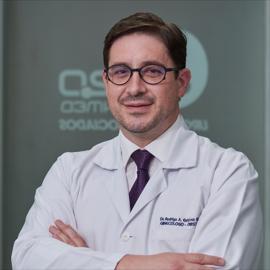 Rodrigo Estevez