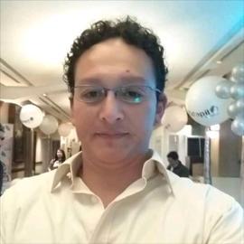 Dr. Giuliano Montalvo Garzón, Psicología Clínica
