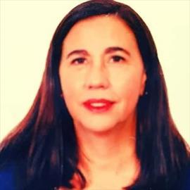 Psic. Susy  Reed Serrano, Psicología