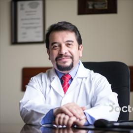 Jaime  Vintimilla