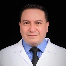 Pedro Lovato