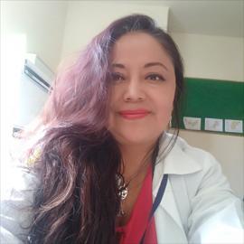 Dra. Paulina  Cabezas Paredes, Ginecología