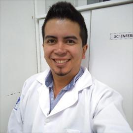 Dr. Leonardo Medina, Medicina del Deporte