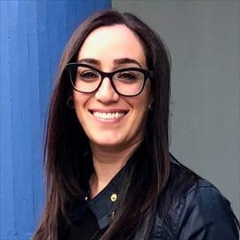 Dra. Isabel Dousdebés , Medicina Familiar