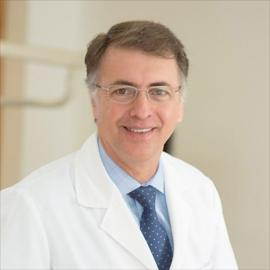 Dr. Gerson Cabezas Bernhardt, Ortodoncia
