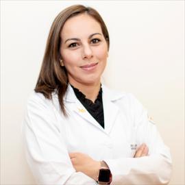 Dra. Lorena López, Medicina Clínica Estética Facial