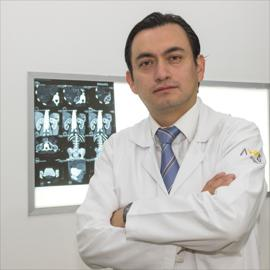 Diego Santacruz