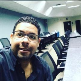 Dr. Jorge Andres Acosta Sanz, Medicina General