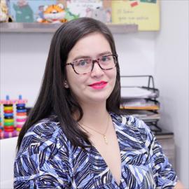 Christie Nicola