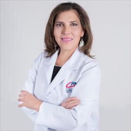 Carmen Checa