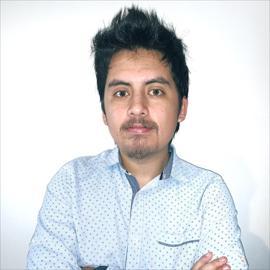 Dr. Dennis Logroño, Psicología Clínica
