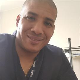 Dr. Eduardo   Ferrer  Alemán , Cardiología Clínica