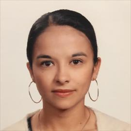 Dra. Diana  Robalino, Psicología Infantil y del Adolescente