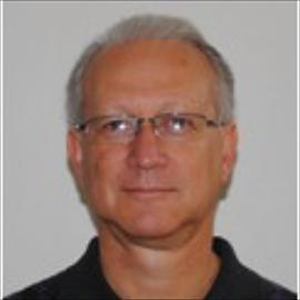 Dr. Oscar Gilbert, Cirugía Urológica
