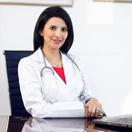 Paola Palacio