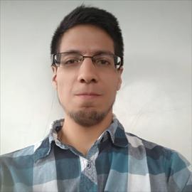 Dr. Pablo Tapia Muñoz, Psicología Clínica