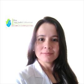 Ana Villamizar
