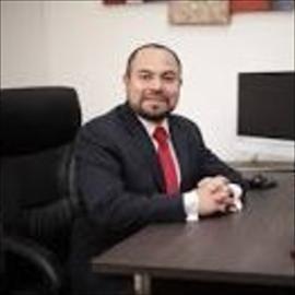 Dr. Diego  Pástor, Ortopedia y Traumatología