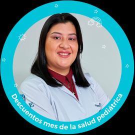 Delia Carrasco