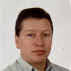 Dr. Jorge W Torres Loaiza, Traumatología
