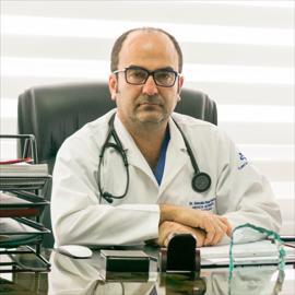 Gonzalo Rengel