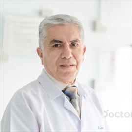 José Tobar
