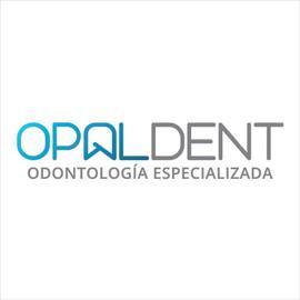 Dra. Andrea  Guerrero, Estética Odontológica