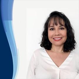 Dra. Edith Marroquín, Dermatología