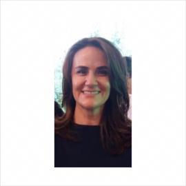Dra. Priscila Valencia, Psicología Clínica
