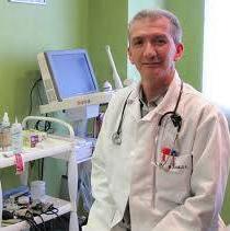 Dr. Xavier Jaramillo, Ginecología